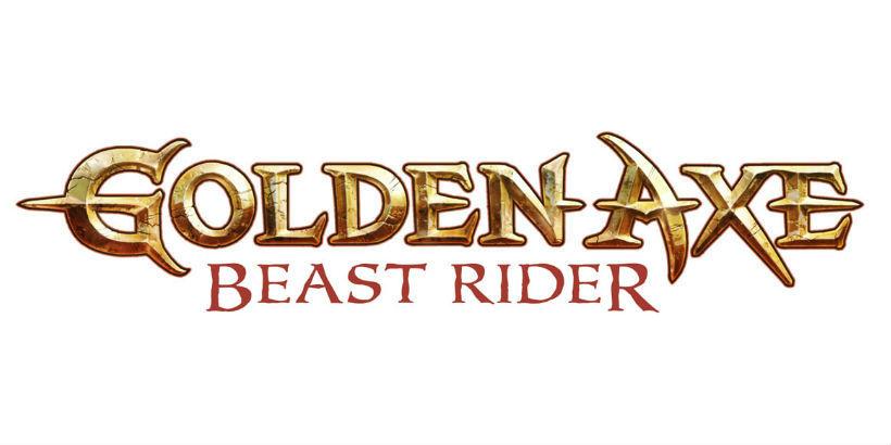 golden-axe-beast-rider
