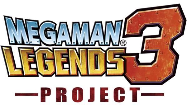 MegaMan-Legends-3_Project