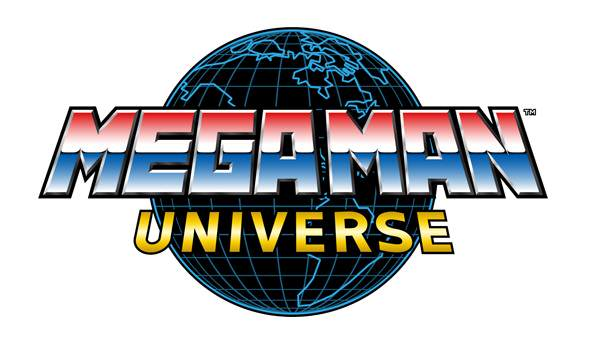 MegaMan-Universe