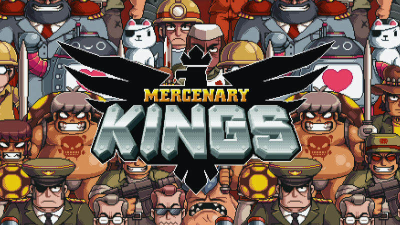 mercenary-kings-logo