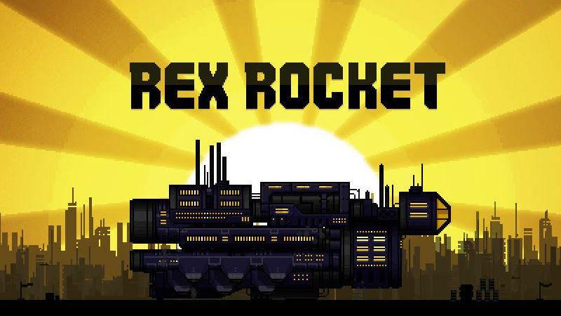 rex-rocket-logo