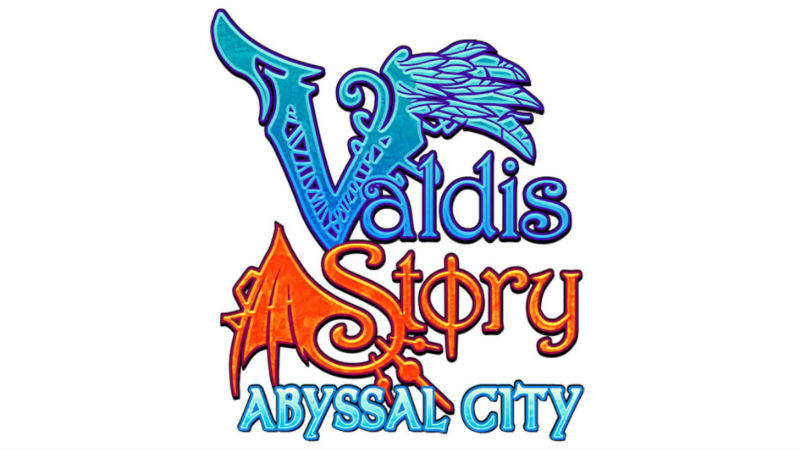 valdis-story-Logo