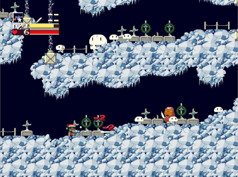 cave-story